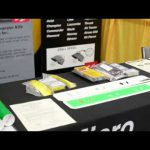 NAAA Conference 2014 - Interview with Micro AeroDynamics