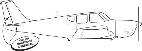 Beech-33