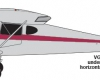 Cessna 120 / 140