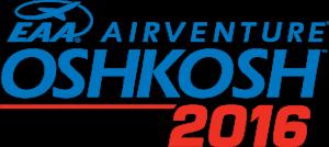 Oshkosh 2016 logo