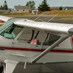 Aeronca Sedan 15AC
