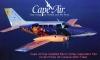 Cessna 402C Cape Air