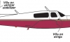 Mooney M20 Series