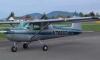 Cessna 150, 150A-E
